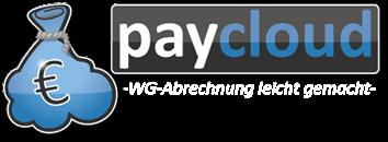 paycloud.de